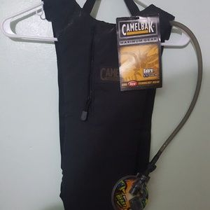 NWT CamelBak Maximum gear